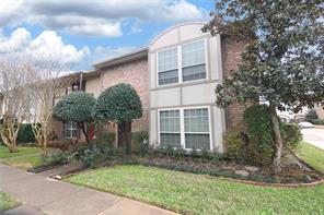 Houston Home at 14726 Perthshire Road F Houston , TX , 77079-7630 For Sale