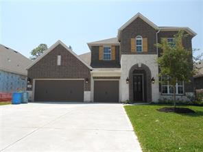 Houston Home at 31292 New Forest Park Spring , TX , 77386 For Sale