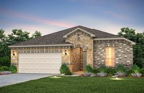 Houston Home at 20339 Peralta Cliff Trl Richmond                           , TX                           , 77407 For Sale