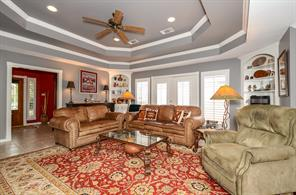Houston Home at 1911 Fantasy Woods Drive Houston                           , TX                           , 77094-3468 For Sale