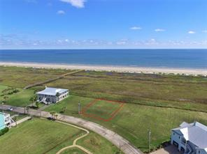 Houston Home at 26015 Flamingo Drive Galveston , TX , 77554-3009 For Sale