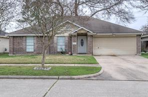Houston Home at 8206 Forest Point Drive Humble                           , TX                           , 77338-1940 For Sale