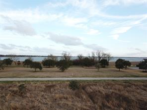 Lot 10&11 Lakeview Lane, Eagle Lake, TX 77434