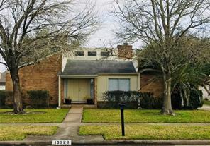Houston Home at 17303 Fife Lane Webster                           , TX                           , 77598 For Sale