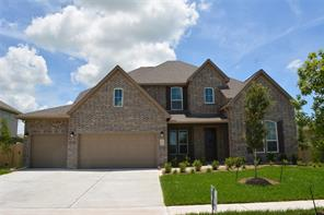 Houston Home at 32011 Dunham Lake Drive Hockley , TX , 77447-7915 For Sale