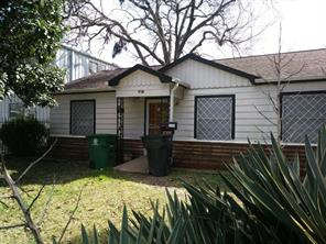 918 dunkley drive, houston, TX 77076