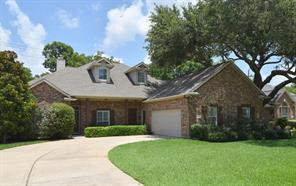 Houston Home at 4615 Wickby Street Fulshear                           , TX                           , 77441-4051 For Sale