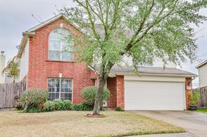 1807 village circle, pasadena, TX 77504