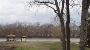 1 Lake, Huntsville, TX, 77320