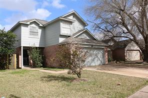 6022 beaconridge drive, houston, TX 77053