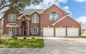 Houston Home at 11611 Aucuba Lane Houston                           , TX                           , 77095-3858 For Sale
