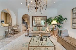 Houston Home at 15 Hedwig Shadows Drive Houston                           , TX                           , 77024-5453 For Sale
