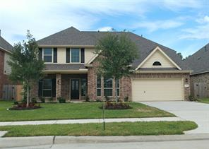 Houston Home at 1114 Boxwood Place Friendswood , TX , 77546 For Sale
