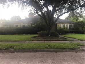 Houston Home at 5022 Heatherglen Houston , TX , 77096-4216 For Sale