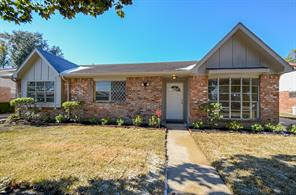 8814 brookwulf drive, houston, TX 77099