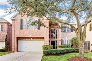 Houston Home at 5118 Beech Street Bellaire , TX , 77401-3327 For Sale