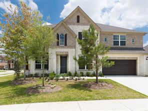 Houston Home at 20226 Tarpon Bay Lane Cypress , TX , 77433 For Sale