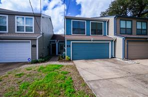 Houston Home at 239 Malone Street B Houston                           , TX                           , 77007-8156 For Sale