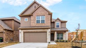 Houston Home at 12242 Elm Orchard Trail Humble , TX , 77346 For Sale