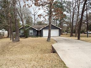 10625 Royal Forest, Conroe, TX, 77303