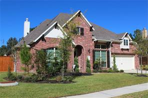 Houston Home at 2005 Forest Haven Drive Conroe , TX , 77384-3507 For Sale