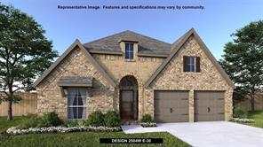 Houston Home at 16106 Swift Fox Court Cypress , TX , 77433 For Sale