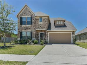 Houston Home at 4703 Lake Rim Drive Alvin , TX , 77511-5150 For Sale