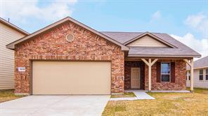 Houston Home at 9839 Swindale Ridge Houston                           , TX                           , 77044 For Sale