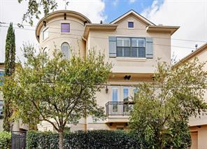 Houston Home at 2106 Driscoll Street Houston , TX , 77019-6825 For Sale