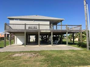 Houston Home at 966 Olive Crystal Beach , TX , 77650 For Sale