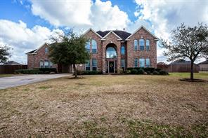 14855 lisa lane, beaumont, TX 77713