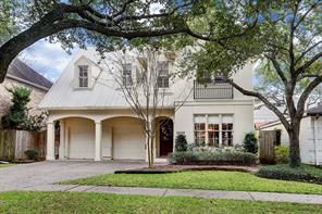 Houston Home at 2629 University West University Place                           , TX                           , 77005-3445 For Sale