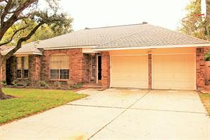 409 Starborrough, League City TX 77573