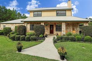 Houston Home at 2286 Spring Branch Road Montgomery                           , TX                           , 77316-4434 For Sale