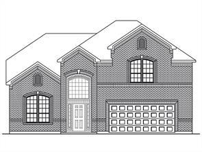 Houston Home at 9515 Wincrest Dr Drive Mont Belvieu , TX , 77523 For Sale