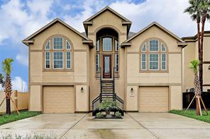 Houston Home at 2230 Marina Way League City , TX , 77565 For Sale