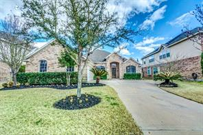 Houston Home at 10226 Hahns  Peak  Dr Houston                           , TX                           , 77095-5559 For Sale
