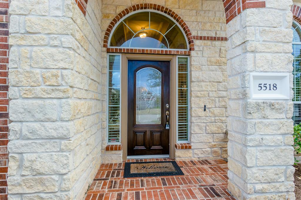Pictures of  Sugar Land, TX 77479 Houston Home for Sale