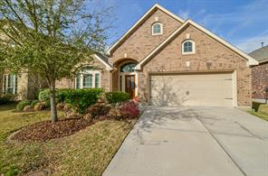 Houston Home at 23115 Willow Canyon Drive Katy                           , TX                           , 77494-3528 For Sale