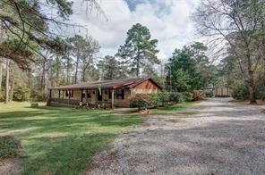 7669 Forest Hills, Montgomery, TX, 77316