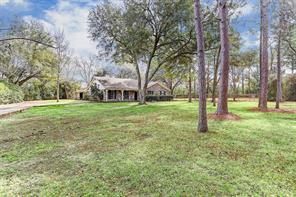 Houston Home at 25903 Karen Road Katy                           , TX                           , 77494-5557 For Sale
