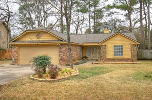 5 Brentwood Oaks, Spring, TX, 77381