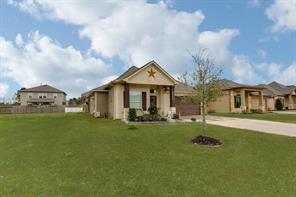 Houston Home at 12707 Pine Woods Street Tomball                           , TX                           , 77375-2051 For Sale