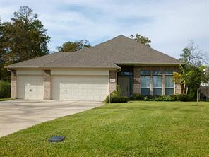 9506 Hidden Cove Park, Magnolia, TX, 77354
