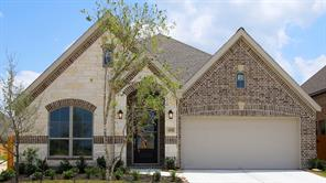 Houston Home at 4232 Palmer Hill Drive Spring                           , TX                           , 77386 For Sale
