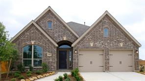 Houston Home at 19102 Panther Cave Court Cypress                           , TX                           , 77433 For Sale