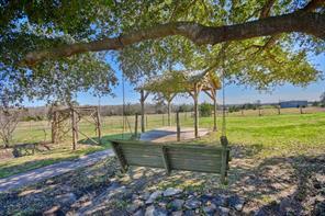 Houston Home at 6492 Wernecke Lane Brenham , TX , 77833-0609 For Sale