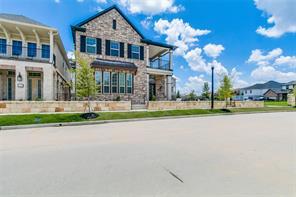 Houston Home at 9642 Caddo Ridge Ln Cypress , TX , 77433 For Sale