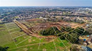 Houston Home at 2418 Oak Hollow Lane Brenham , TX , 77833 For Sale