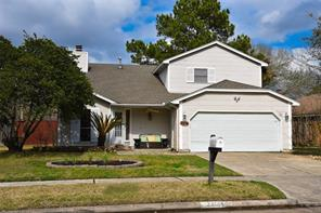 24014 red sky drive, spring, TX 77373